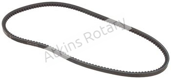 86-88 N/A Rx7 Air Pump Belt (N304-13-715)