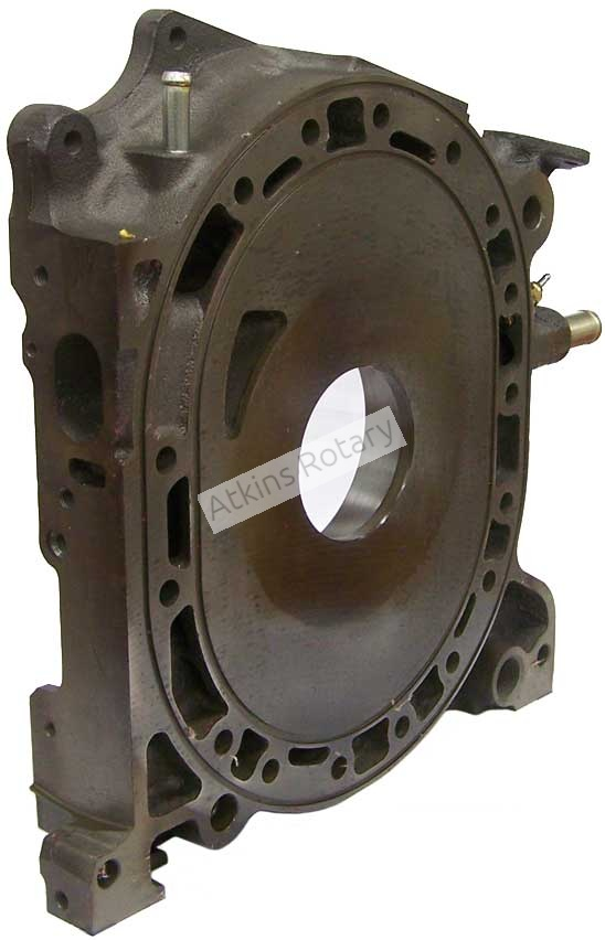 87-88 Turbo Rx7 Rear Side Housing (N318-10-C50C)