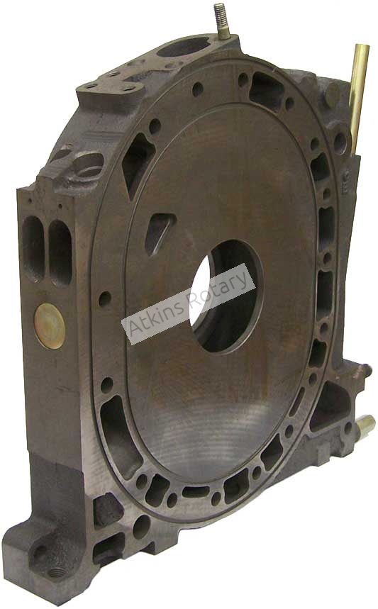 86-88 N/A Rx7 Center Side Housing (N326-10-D00B)