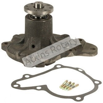 86-88 Rx7 Water Pump (N326-15-100C)