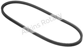 86-92 Rx7 Power Steering Belt (96.5cm)