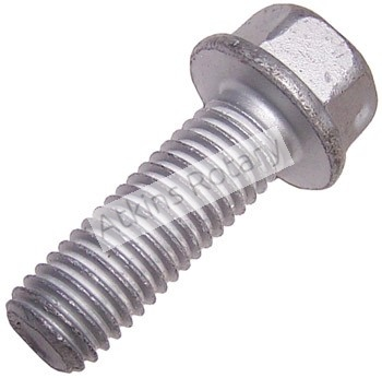 86-92 Rx7 Coarse Thread Lower Starter Bolt (N327-18-401)