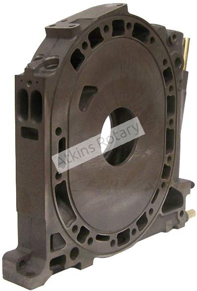 87-88 Turbo Rx7 Center Side Housing (N332-10-D00B)