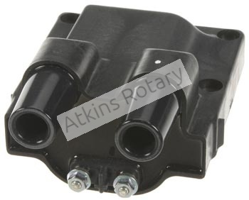 86-92 Rx7 Leading Coil (N339-18-100)