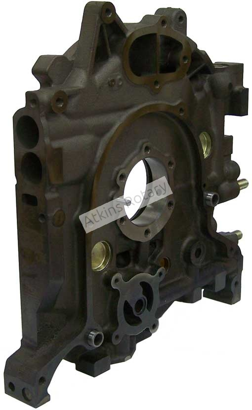 89-92 N/A Rx7 Front Side Housing (N350-10-C00A)