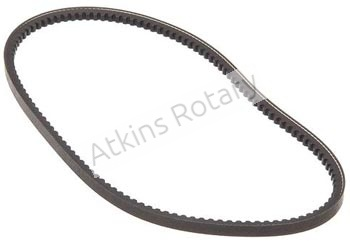 89-92 Rx7 Alternator / Water Pump Belt (N350-18-381)