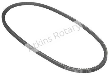 87-88 Turbo Rx7 Air Pump Belt (N370-13-813A)