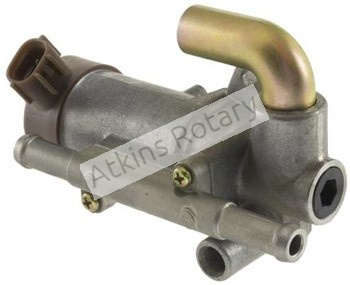 89-92 Turbo Rx7 Bypass Air Control Valve (N370-20-660A) - NLA