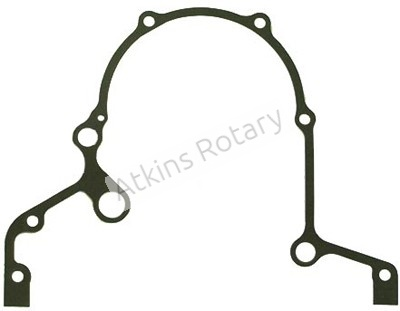 86-92 Rx7 Big Hole Front Cover Gasket (N386-10-502)