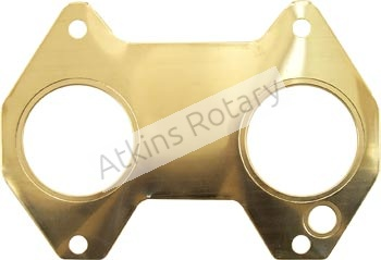87-92 Turbo Rx7 Exhaust Manifold Gasket (N386-13-461)