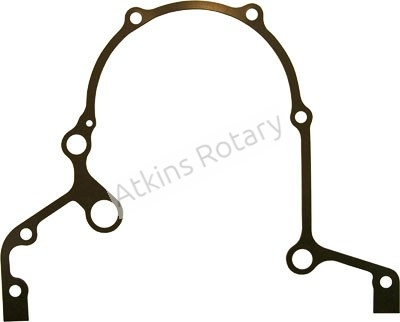 93-95 Rx7 Front Cover Gasket (N3A1-10-502)