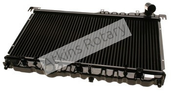 93-95 Rx7 Manual Radiator (N3A1-15-200A)