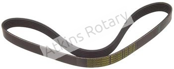 93-95 Rx7 Power Steering Belt (N3A1-15-907)