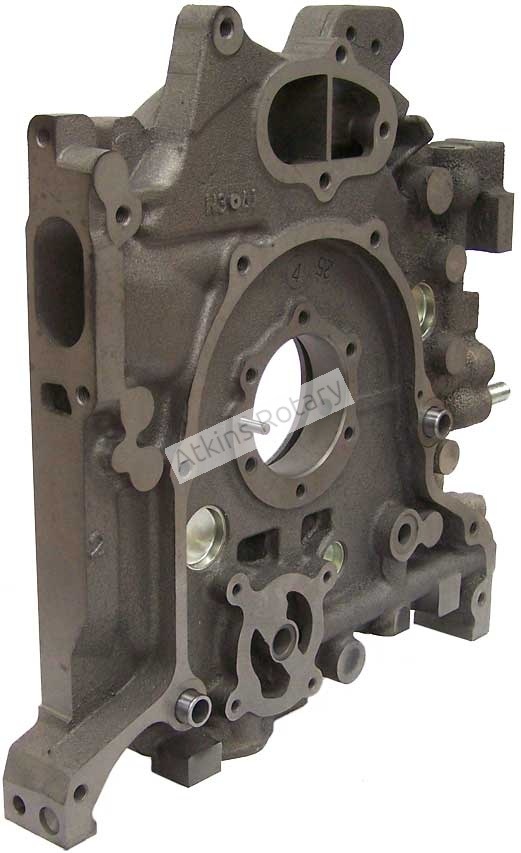 93-95 Rx7 Front Side Housing (N3F1-10-C00)