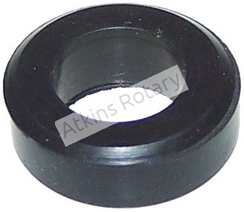 84-92 13B Rx7 Lower Injector Grommet (N326-13-257)