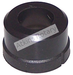 04-08 Rx8 Lower Primary Injector Grommet (N3H2-13-257)