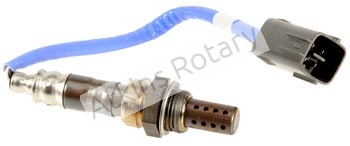 04-08 Rx8 Manual Rear Oxygen Sensor (N3H3-18-861B-9U)