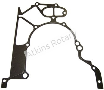 09-11 Rx8 Front Cover Gasket (N3R1-10-502)