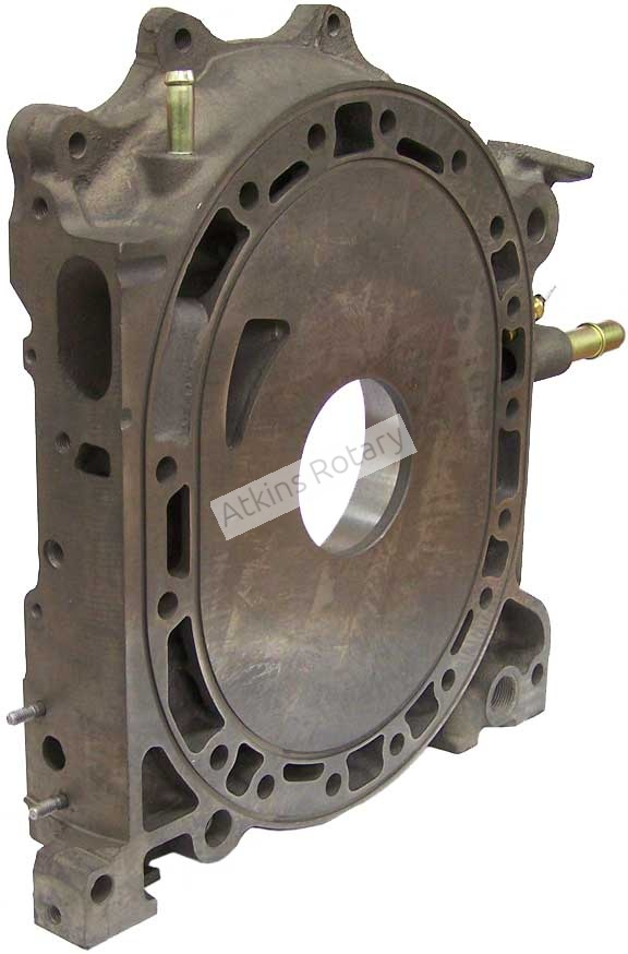 93-95 Rx7 Automatic Rear Side Housing (N3YD-10-C50)