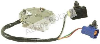 94-97 Miata Inhibitor Neutral Safety Switch (N451-19-444)