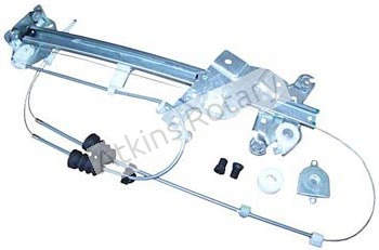 90-97 Miata Right Power Window Regulator (NA02-58-590)