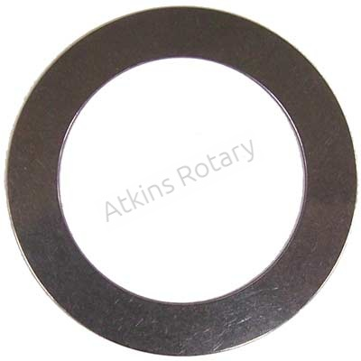 93-11 Rx7 & Rx8 Thrust Washer (NF01-11-D53)