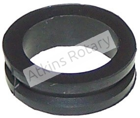 93-95 Rx7 Lower Secondary Fuel Injector Grommet (NF01-13-257A)