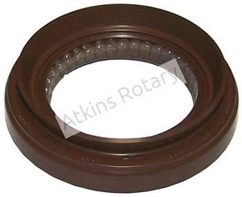 93-11 Rx7 & Rx8 Differential to Axle Seal (P043-27-238A)