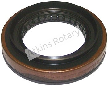 87-92 Turbo Rx7 Rear Differential Pinion Oil Seal (P090-27-165)