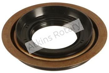 93-95 Rx7 Rear Differential Pinion Oil Seal (R001-27-165)