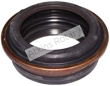 89-92 Rx7 Automatic Rear Transmission Seal (R501-17-335A)
