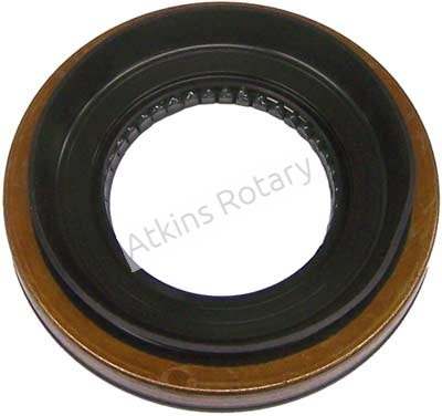 04-11 Rx8 Differential Pinion Seal (RA02-27-165)