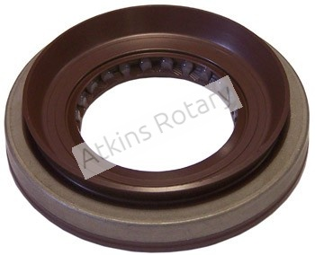 04-11 Rx8 Differential Pinion Seal (RA03-27-165A)