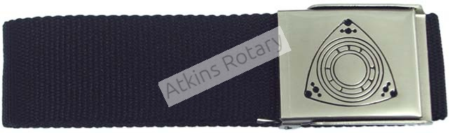 Rotor Buckle Belt (ARE8482)