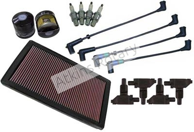 04-11 Rx8 Tune Up Kit (ARE59)