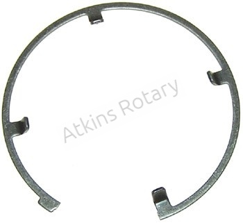 04-08 Rx8 Shifter Retaining Ring (Y612-17-435)