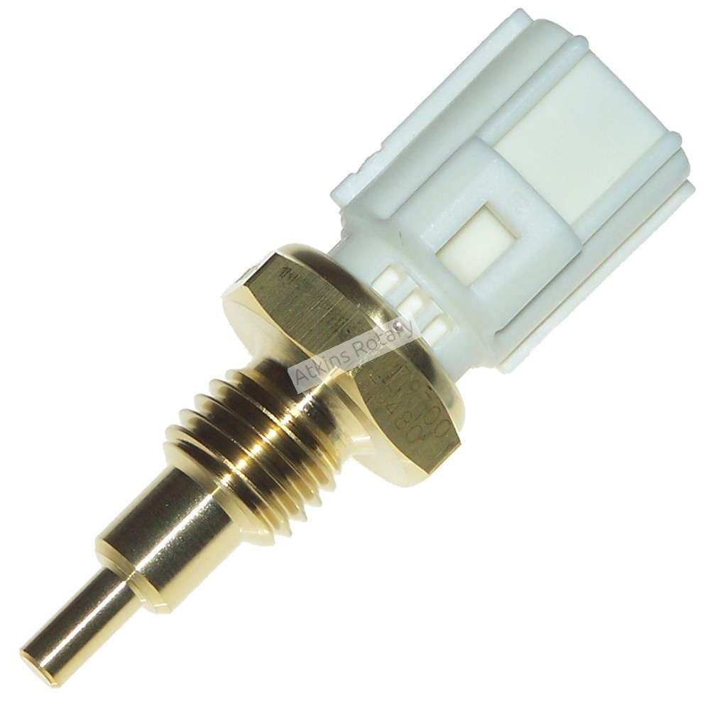 16-18 Mx5 Water Temperature Sensor (SH01-18-840)